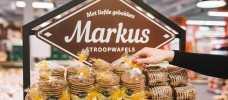 AV_Markus_stroopwafels_feb-2017_02