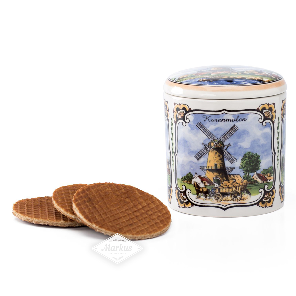 Markus_pot_poly_molen_01_losse_wafels-157