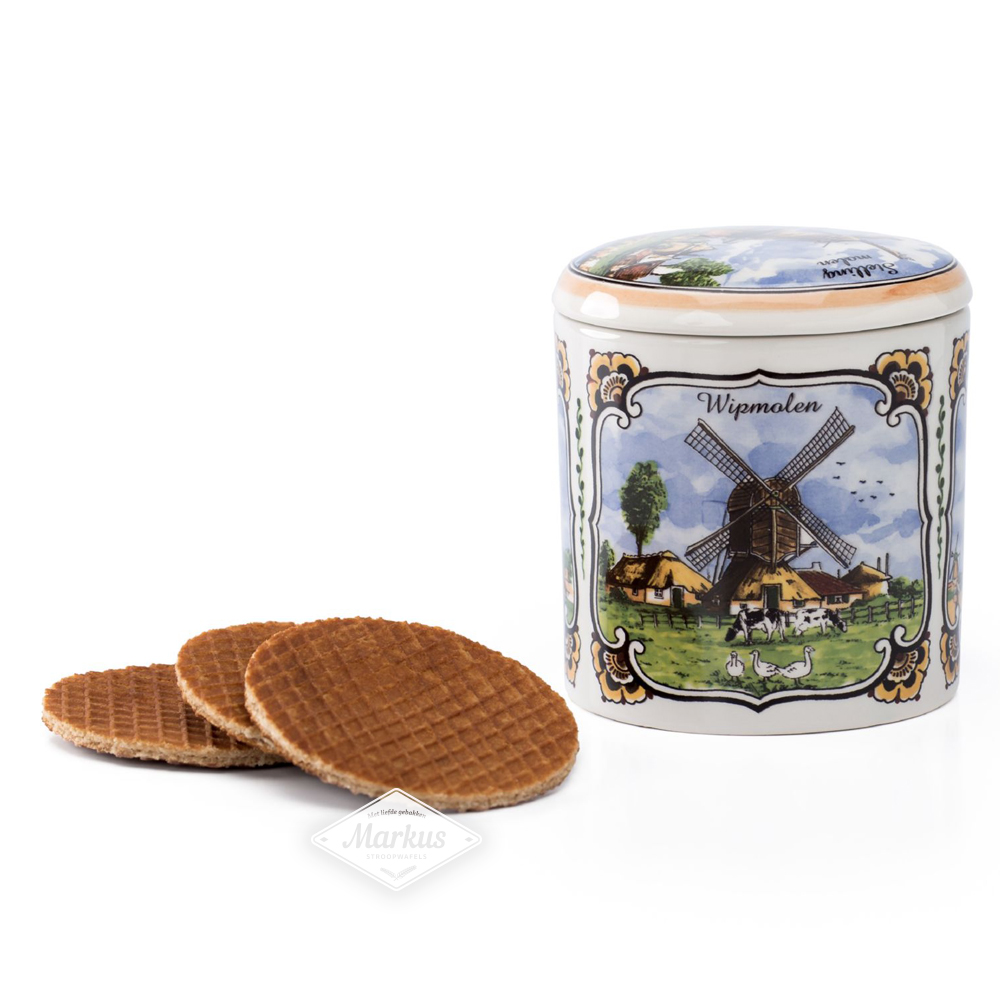 Markus_pot_poly_molen_02_losse_wafels-159