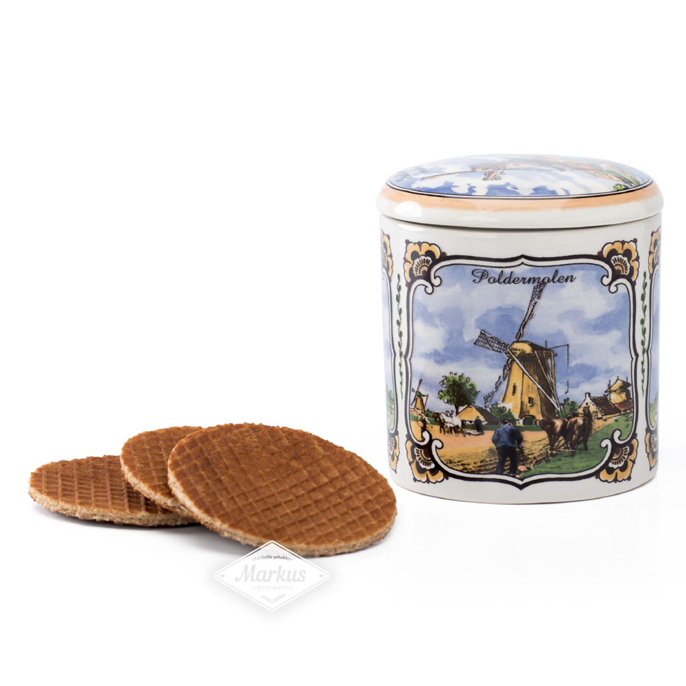 Markus_pot_poly_molen_03_losse_wafels-161
